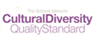Cultural Diversity Quality Standard