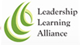 Leadership Learning Alliance