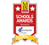 Manchester Evening News School Awards