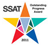 SSAT Outstanding Progress Award