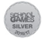 Sainsbury's School Games Award (Silver)