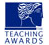 Teaching Awards - Distinction