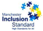 Manchester Inclusion Standard